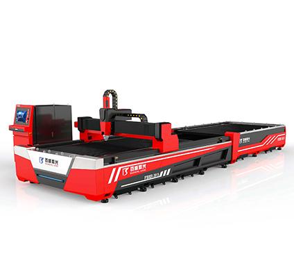 3015型自动交换平台