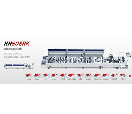 HH608RK