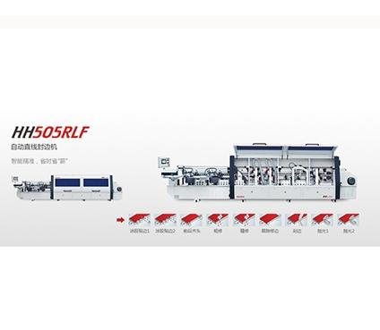 HH505RLF