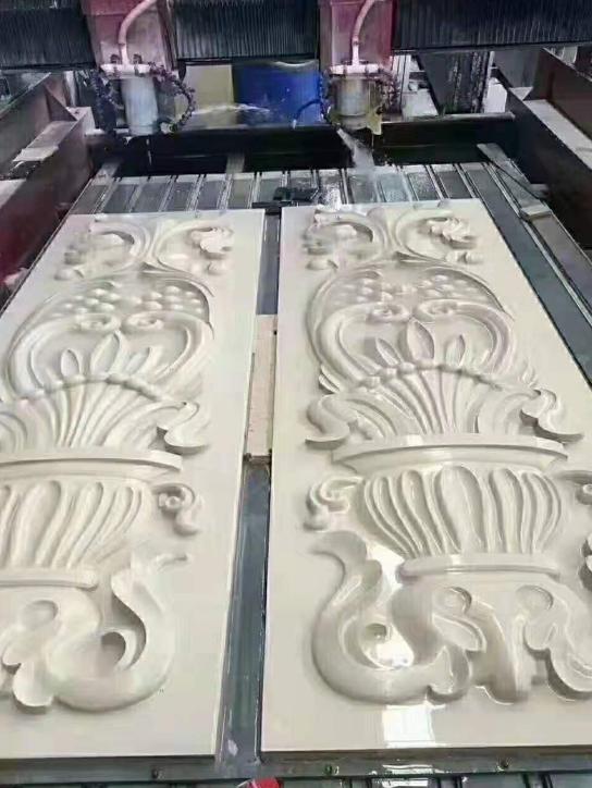 vwin德赢登陆石材雕刻机